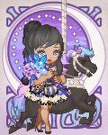 11smokey29's avatar