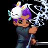 Ayre_Midnight's avatar