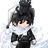 indo95's avatar