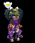 aqua226's avatar