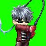 Lidodido's avatar
