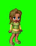 baby_phat43's avatar