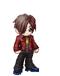 gamelab's avatar
