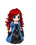 Chaows's avatar