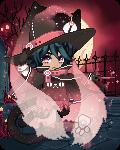 BelaNokto's avatar