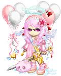 princessofdark423