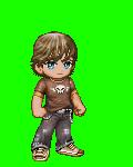 Spectacular joaquin's avatar