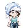 Bakura-Chan12's avatar