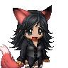 MetalDeathRocker's avatar