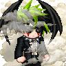 IdealisticBrandon's avatar