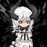 Ryomane's avatar