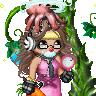 rudy2woody's avatar