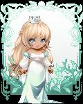 Rosebud Death's avatar