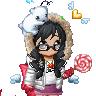 Strawberryxbunnie's avatar