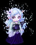 GarnetTil's avatar