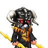 II SexFreak II's avatar