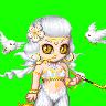 Panthino the Moth's avatar