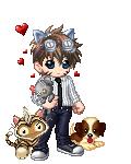 xScarsRemainx's avatar