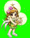 kooki16's avatar