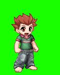[b]renda[n]'s avatar