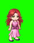Dezzybear's avatar