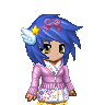 Noishie's avatar