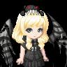 Lady LingLing's avatar