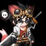Saifer-ezek's avatar