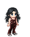 x0_K i m_26's avatar