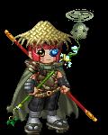 Naruto_Man23's avatar