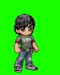 koyamihyata1029384756's avatar