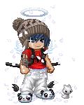 AV14_dl-_-lb's avatar