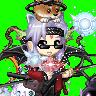 argenteuspardus's avatar