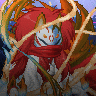 radical-edwerd's avatar