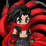 kargoboy117's avatar