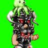 loveforever28's avatar