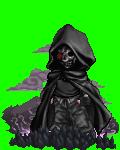 Demon_boy555