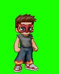 andyboy401's avatar