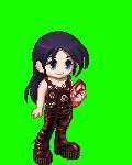 Ladydrkdragon's avatar