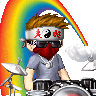 CircleCirca's avatar