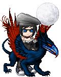 hyuuga hitomi's avatar
