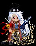 RAFAKUN MORRY's avatar