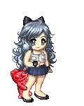 sango_higara's avatar
