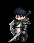 Runic Knight