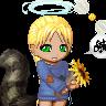 bailez's avatar