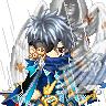 Maximum_0verdrive's avatar