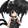 Yinmasha2's avatar
