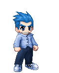 BoricuaKing89's avatar