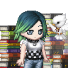 ookami girl 101's avatar
