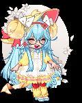 cutefaty's avatar